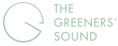 The Greeners' Sound